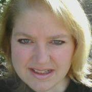 Sharon Green Koerner