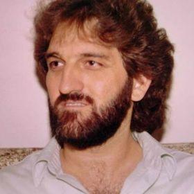 Giannis Georgiadis