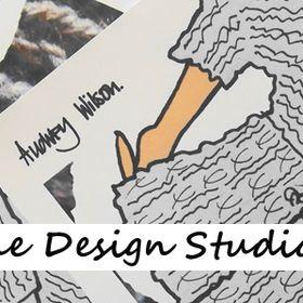 DesignStudio