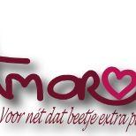 Amoro