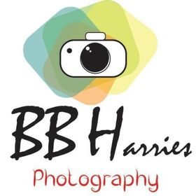 BB Harries Photography