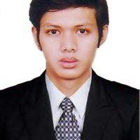 Arif Indarmawan