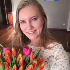 Yelena Biryulina