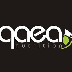 Gaea Nutrition