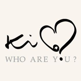 Ki6? Who are you?