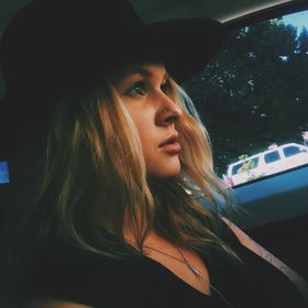 Rachel Ann