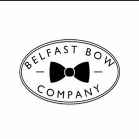 4df8e7d34660 Belfast Bow Company (belfastbowcompany) on Pinterest