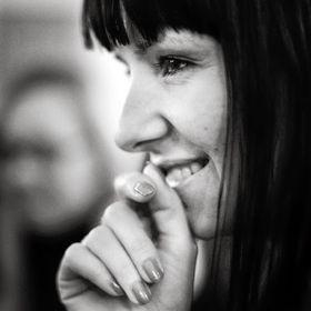 Monika Kosmalska