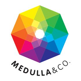 Medulla & Co.