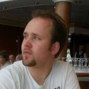 Stig Ahlkvist