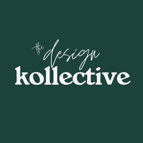 The Design Kollective