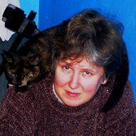 Ludmila Polášková