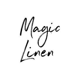 MagicLinen