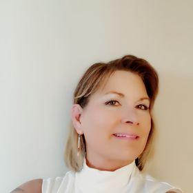 Kelly Muniz
