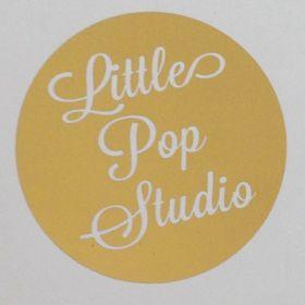 Little Pop Studio