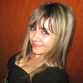 Eleonora Turneva