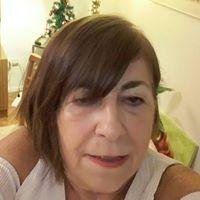 Marta Gabarain