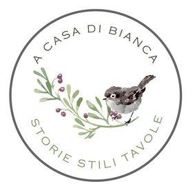 Donna Bianca .