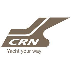 CRN Yachts
