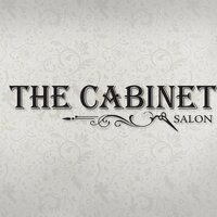 The Cabinet Salon