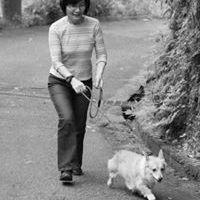 Ritsuko Endou