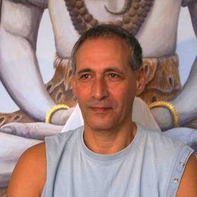 Paolo Melodia