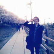 Hee Su Kim