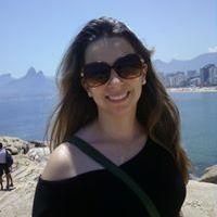 Juliana Pereira Vasconcelos