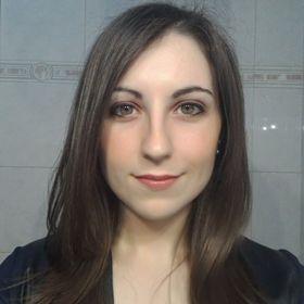 Valentina Oberti