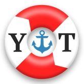 yachtingtrader
