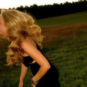Samantha Darvay-Canavor