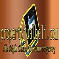 Property Jual Beli.Com