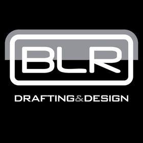BLR Drafting & Design Inc.
