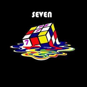 7 Cube