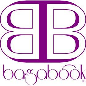 Bagabook