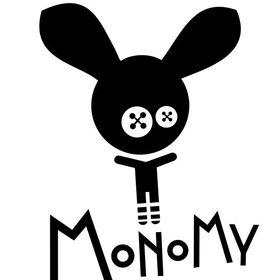 MONOMY children clothes