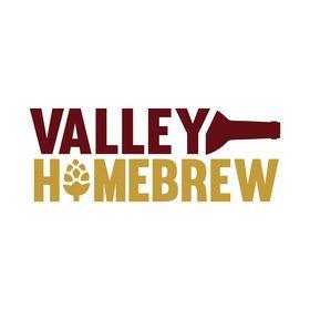 Valley Homebrew