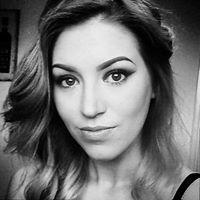 Lucinda-Jane Ryan