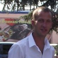 Igor Krupin