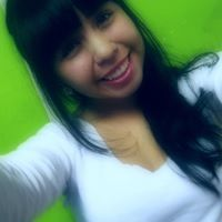 Daniela Velasquez