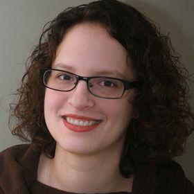 SarahMoerman