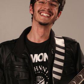 Guilherme Sonaglio