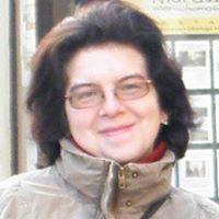 Marta Tomasik
