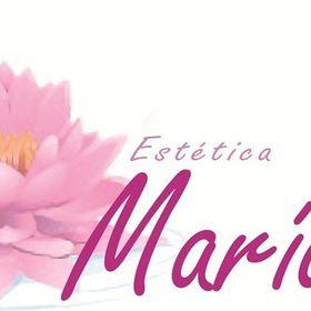 Estética Maria