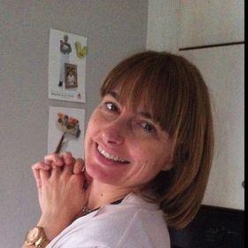Laure Sanviti