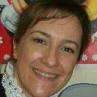 Carla Lage