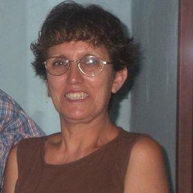 Lidia Vedia
