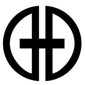 Designtheory Inc.