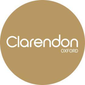 Clarendon Centre