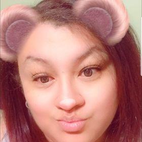 Grettel Mendoza